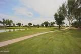 11201 El Mirage Road - Photo 23