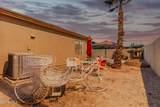 2156 Aloe Place - Photo 36