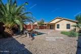 4055 Sierrita Road - Photo 19