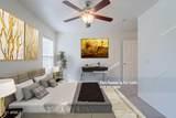 4055 Sierrita Road - Photo 4