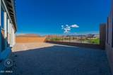 16453 Valencia Drive - Photo 27