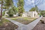 3119 Cochise Drive - Photo 27