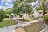 3119 Cochise Drive - Photo 31
