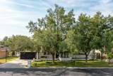 2123 Montebello Avenue - Photo 1