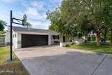 2123 Montebello Avenue - Photo 3