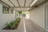 2123 Montebello Avenue - Photo 34