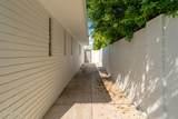 2123 Montebello Avenue - Photo 48
