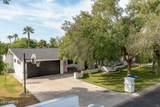 2123 Montebello Avenue - Photo 53