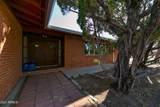 2932 Cardinal Drive - Photo 3