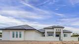 14817 Chandler Heights Road - Photo 1