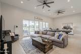 14817 Chandler Heights Road - Photo 33