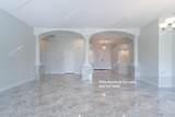2951 Beechnut Place - Photo 11
