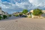 6116 Las Brisas Drive - Photo 32