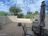 16728 Westby Drive - Photo 18