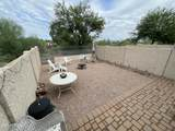 16728 Westby Drive - Photo 24
