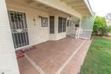 4202 Windmere Drive - Photo 29