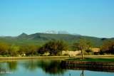 26915 Agua Verde Drive - Photo 53
