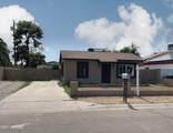 3137 Alvarado Road - Photo 15
