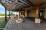 2428 Desert Hills Estate Drive - Photo 25