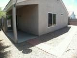 860 Laredo Street - Photo 16