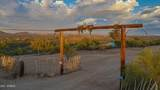 56701 Cope Road - Photo 1