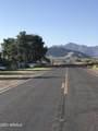 6439 El Mirage Road - Photo 3