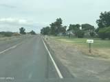 6439 El Mirage Road - Photo 4