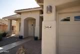 2464 Coral Brooke Drive - Photo 3