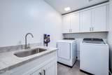 4319 San Miguel Avenue - Photo 26