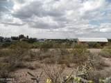 Lot 209 Cortez Drive - Photo 6