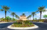 40942 Sunland Drive - Photo 21