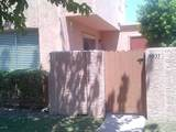 8027 Glenrosa Avenue - Photo 12