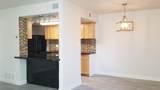 8027 Glenrosa Avenue - Photo 2