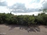 Lot 205 Cortez Drive - Photo 7