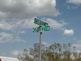 Lot 205 Cortez Drive - Photo 8