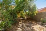 30366 Verde Lane - Photo 36