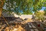 30366 Verde Lane - Photo 37