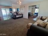 3116 Villa Rita Drive - Photo 11