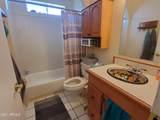 3116 Villa Rita Drive - Photo 21