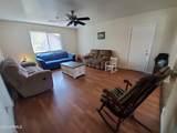 3116 Villa Rita Drive - Photo 3