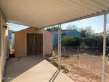10925 Grand Canyon Boulevard - Photo 3
