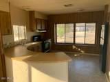 10925 Grand Canyon Boulevard - Photo 6