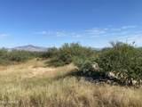 TBD Deer  Run Road - Photo 1