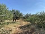 TBD Deer  Run Road - Photo 2