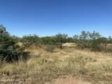 TBD Deer  Run Road - Photo 5