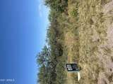 TBD Deer  Run Road - Photo 6