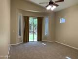 3055 Red Mountain Road - Photo 10