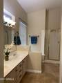3055 Red Mountain Road - Photo 11