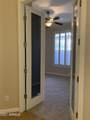 3055 Red Mountain Road - Photo 16