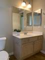 3055 Red Mountain Road - Photo 18